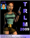 Tomb Raider Level Manager 2009