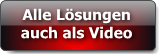 Alle L�sungen auch als Video!